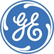 TD is named GE HVAC equipment distributor