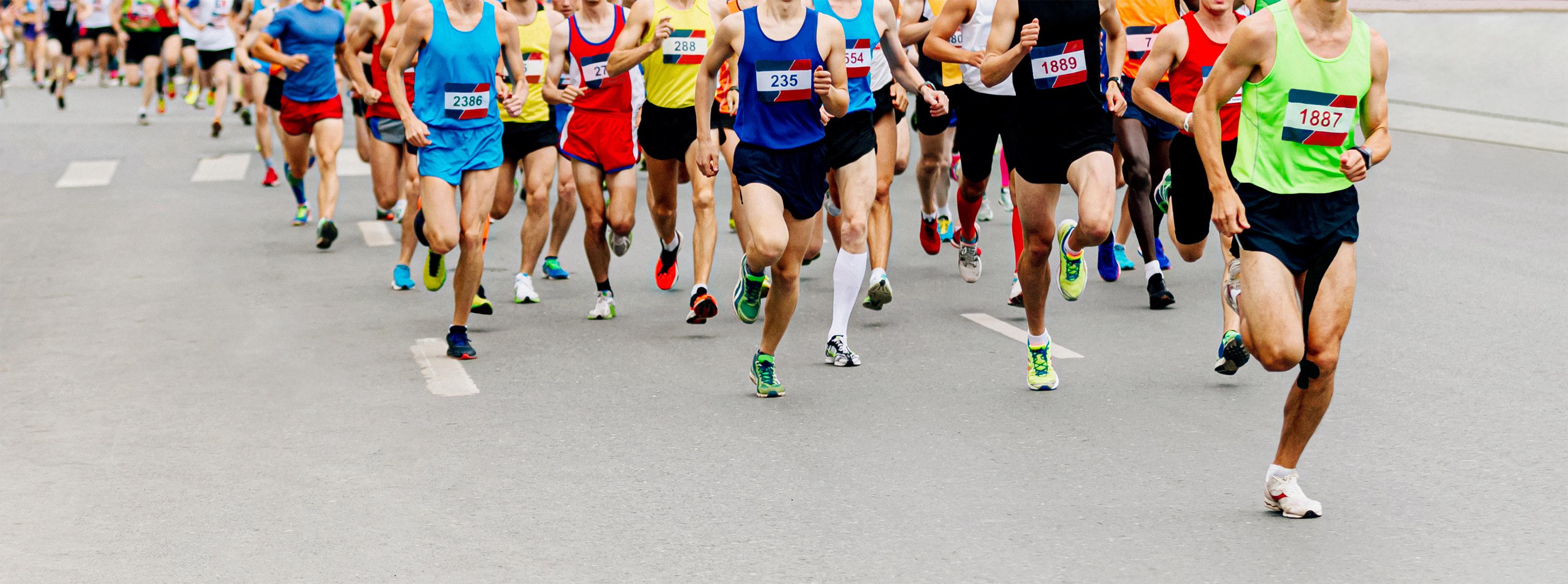 Image for Lessons Learned: Boston Marathon Bombing & COVID-19 Facilities Protocols